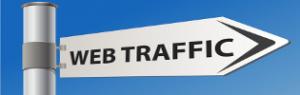 how to make money myprofitlistbiz web traffic