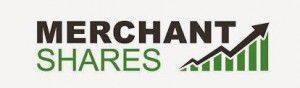 work from home jobs join merchant shares