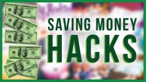 how to make money hacks myprofitlistbiz