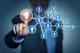 networking myprofitlistbiz