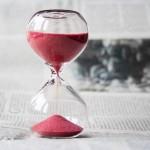 time menagment