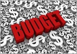 work from home budget myprofitlistbiz