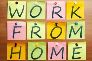 work from home lucrative myprofitlistbiz
