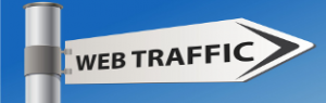 how to make money myprofitlistbiz web traffic