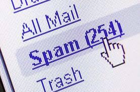 work from home spam myprofitlistbiz